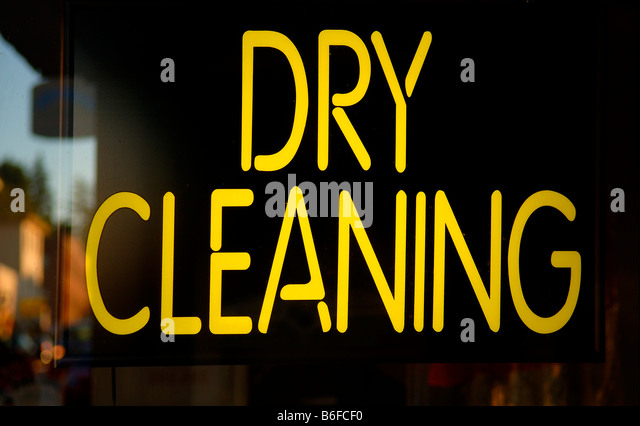 Dry cleaning coupon nyc