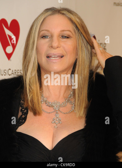 Images Of Barbara Streisand Haircut In The Guilt Trip To Download ...