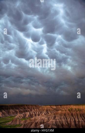 tornado like stock photos tornado like stock images alamy