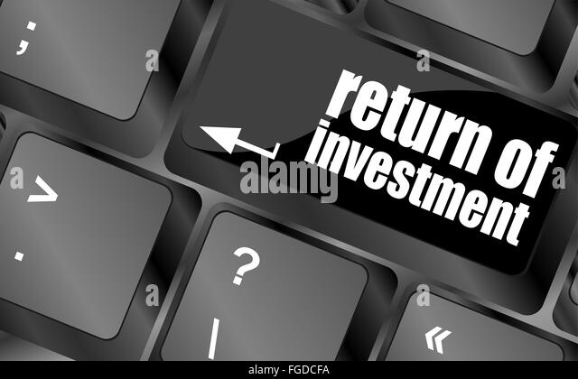 Investing Black And White Stock Photos Amp Images Alamy