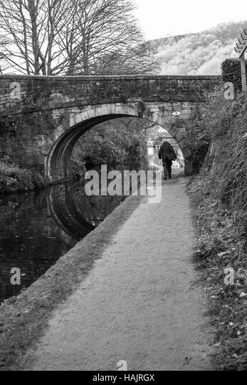 Line Art Rochdale : Of rochdale black and white stock photos images alamy