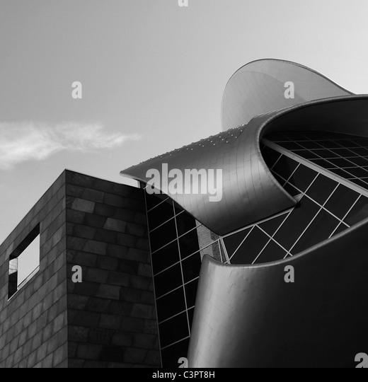 Artistic Stairs Canada: Black & White Stock Photos & Images, Black & White Stock