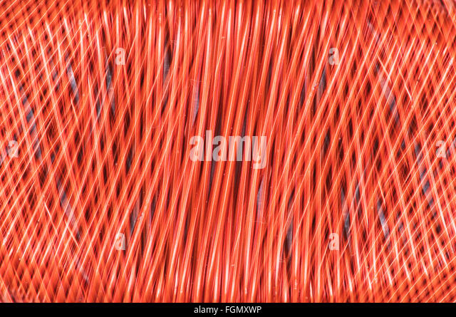 copper wires stock photos - photo #47