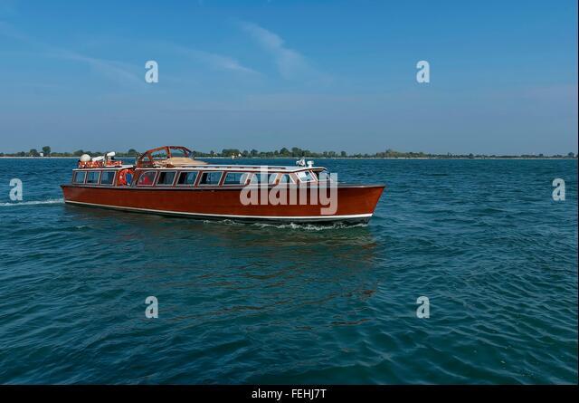 Sailing Venice Italy Yacht Stock Photos Amp Sailing Venice