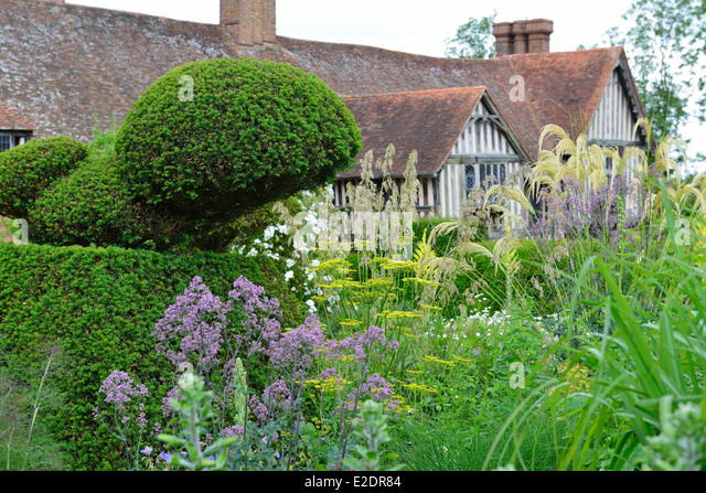 Wonderful Great Dixter Gardens Stock Photos  Great Dixter Gardens Stock  With Handsome Great Dixter House And Gardens Northiam Rye East Sussex England Uk With Extraordinary Pallets In Garden Also The Gardens Guest House London In Addition Atlantica Gardens And Zen Garden Clothing As Well As Tasia Maris Gardens Additionally Squires Garden Centre Weybridge From Alamycom With   Handsome Great Dixter Gardens Stock Photos  Great Dixter Gardens Stock  With Extraordinary Great Dixter House And Gardens Northiam Rye East Sussex England Uk And Wonderful Pallets In Garden Also The Gardens Guest House London In Addition Atlantica Gardens From Alamycom
