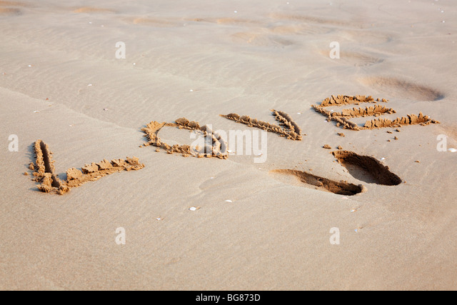 Love Letter Cute Stock Photos & Love Letter Cute Stock Images - Alamy