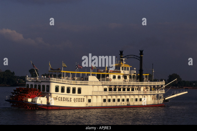 Steam Paddle Boat Stock Photos Amp Steam Paddle Boat Stock Images Alamy