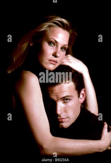 Amy adams and lauren german lesbian kissing 5