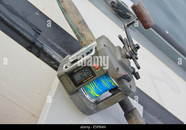 Fishing game stock photos fishing game stock images alamy for Electronic fishing game