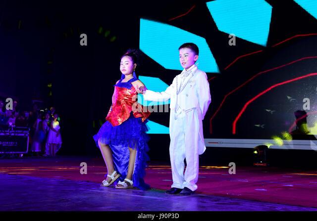 shijiazhuang single muslim girls Free china muslim singles dating, marriage or matrimonial females profiles     males profiles  china, zhanghua shijiazhuang china fanny zhengzhou china.