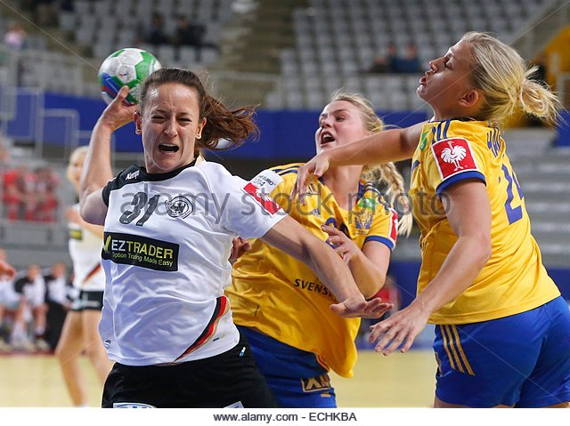 varazdin women The arena varaždin has a capacity for 5,400 spectators it was used as one of the venues during the men's world handball championship 2009 and the women's ehf euro 2014.