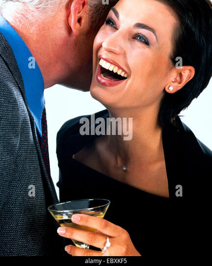 mann flirtet eifersucht Bayreuth