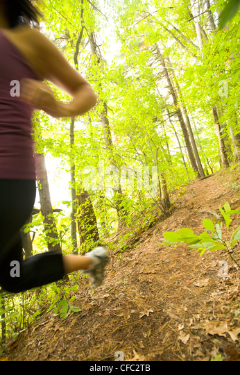 Brantford Stock Photos & Brantford Stock Images - Alamy