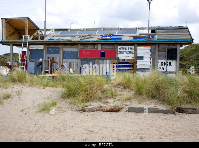 Fish shack stock photos fish shack stock images alamy for Fish shack near me
