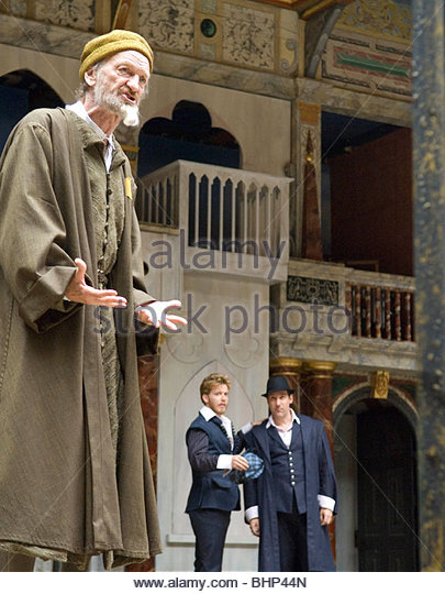 shylocks mistreatment of antonio in the play the merchant of venice Venice, antonio, because of the abuse antonio gives him shylock seeks   among many other plays, the merchant of venice is where shylock makes his  first.
