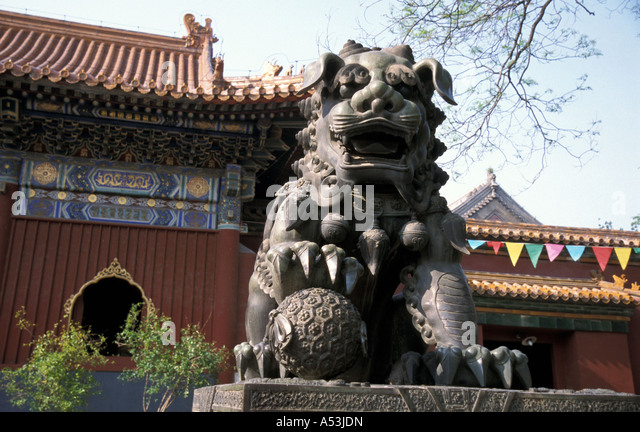 chinas emerging culture essay Chinese culture essays the history of china according to ancient writings dates back to some 3,000 years modern studies, however provide evidence of still more.