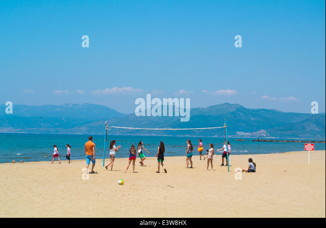 Beachball Stock Photos & Beachball Stock Images - Alamy