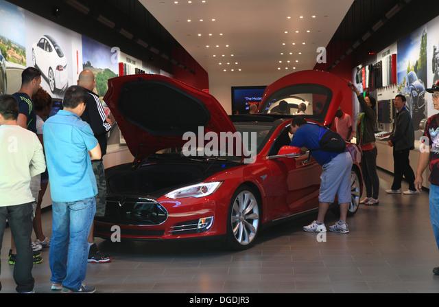 Gm Powertrain Toledo Car Show