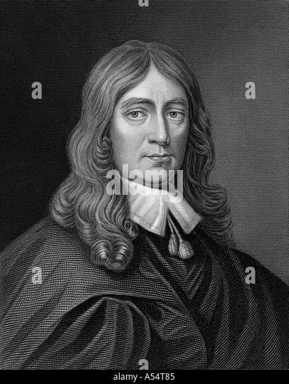 a biography of john milton an english poet Entire chapters dedicated to milton's brother christopher, his brother-in-law  thomas agar,  john milton, royalists, family history, milton studies, english  poets.