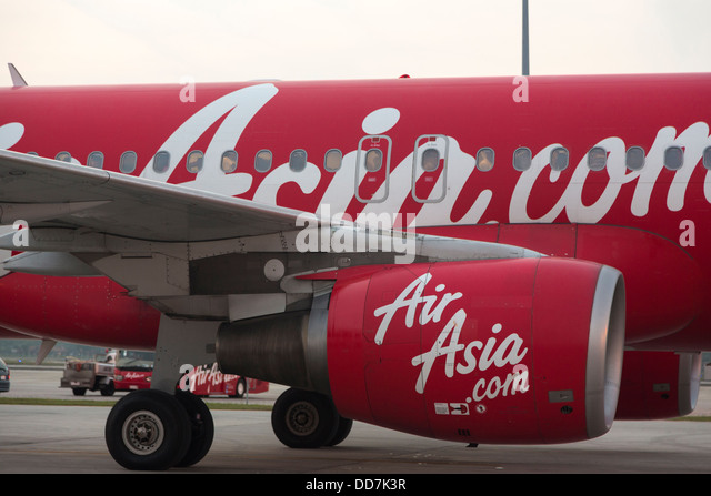 airasia berhad or malaysia airasia Booking3airasiacom receives about 505% of its total traffic  from airasia berhad  airasiacom gets 272% of its traffic from malaysia where it is ranked #29.