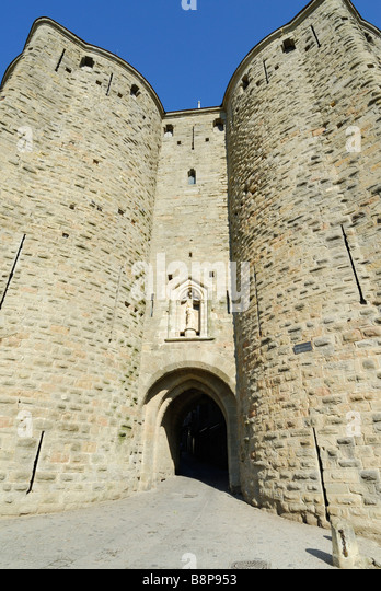 the medieval east gate - photo #22