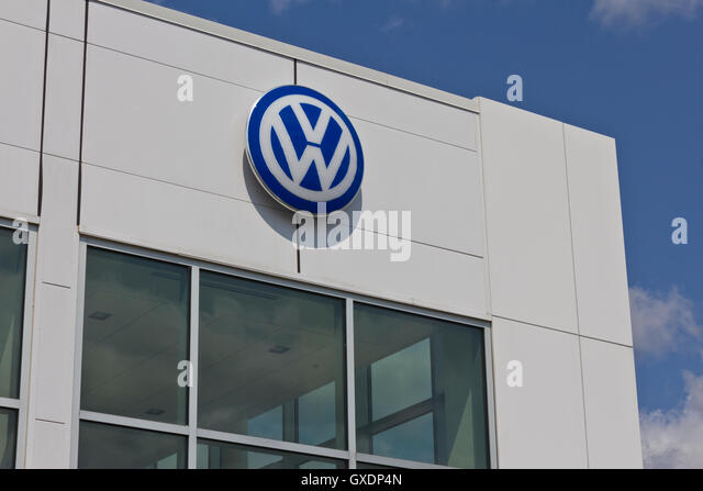 Diesel Cars Stock Photos Amp Diesel Cars Stock Images Alamy