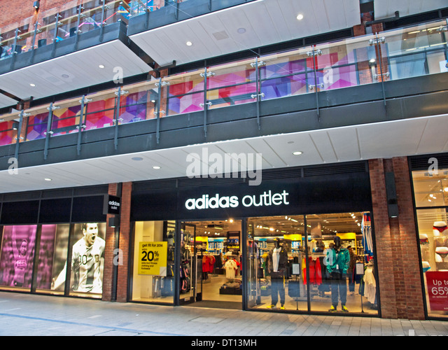addidas outlet store qurz  adidas outlet store london adidas outlet store london