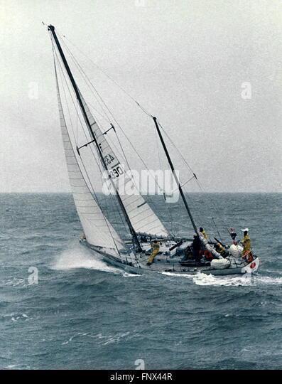whitbread world sailboat race Sail race crew provides you with your number one sailing experience agent for yacht racing, charter, cruising and sailing adventures in the us, uk, atlantic, australia, caribbean and mediterranean.