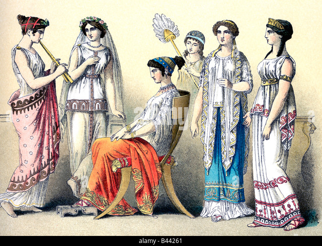 a history of women in athenian society ancient greece Social and political roles of women in athens part of theancient history, greek surviving early records of the civilizations of antiquity from ancient greece,.