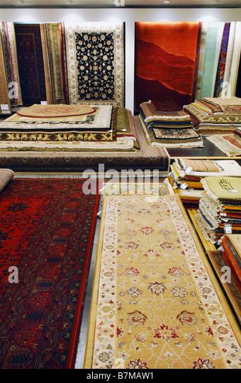 carpet runner stock photos carpet runner stock images. Black Bedroom Furniture Sets. Home Design Ideas