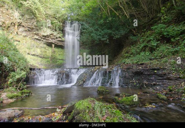glencar waterfall ireland wallpaper - photo #29