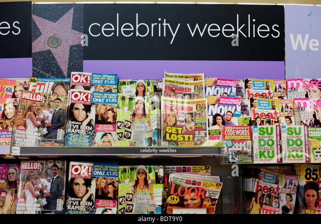 National Enquirer | Hottest Celebrity Gossip ...