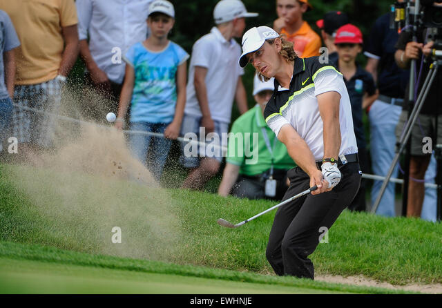 Tommy Fleetwood Stock Photos Amp Tommy Fleetwood Stock Images Alamy