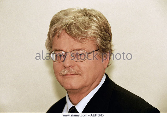Mieth stock photos mieth stock images alamy for Dietmar mieth