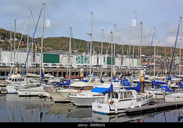 Seine maritime department stock photos seine maritime - Haute normandie mobel ...