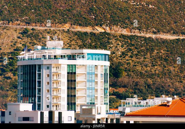hoteles en ampuero THB Apartment In Ampuero Cantabria 101236 Hotel In Ampuero