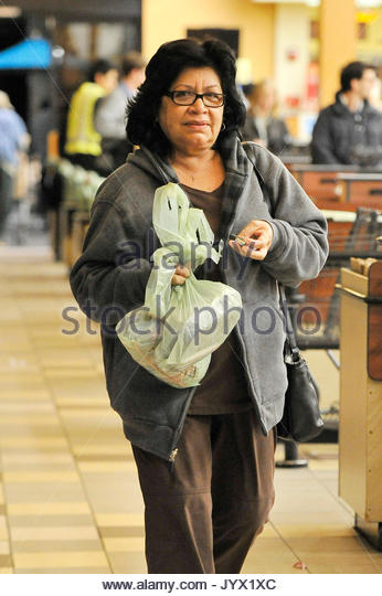 Zoila Chavez chavez stock photos & chavez stock images - alamy