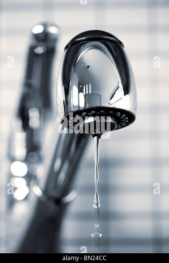 water flow stock photos amp water flow stock images alamy