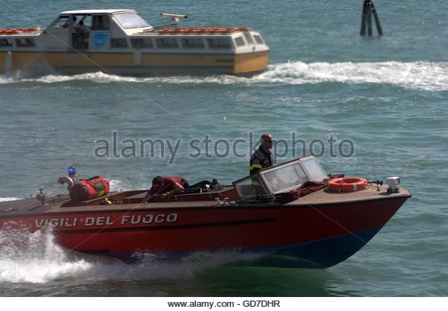 venice italy speed boats - photo#10