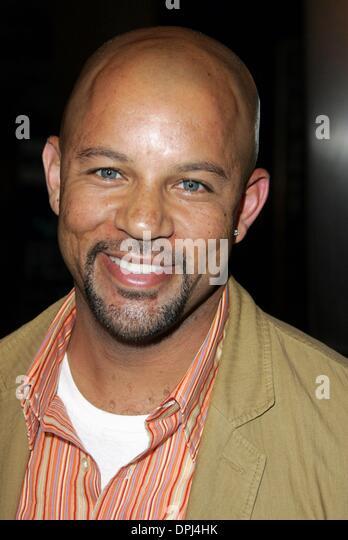 chris williams actor - photo #30
