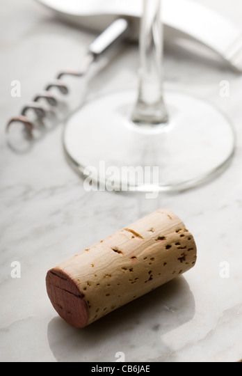 Marble Stopper Stock Photos Amp Marble Stopper Stock Images