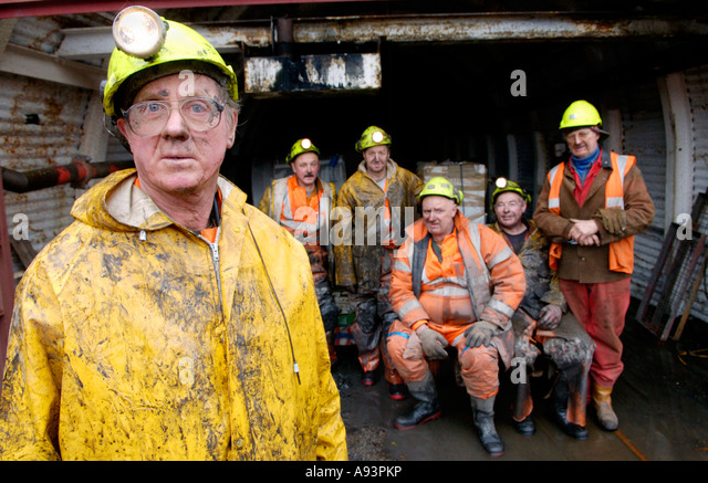 Miners Cap Stock Photos Amp Miners Cap Stock Images Alamy