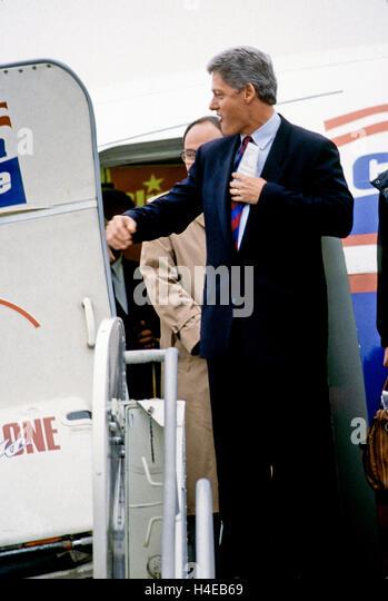 Jefferson Airplane Stock Photos Amp Jefferson Airplane Stock