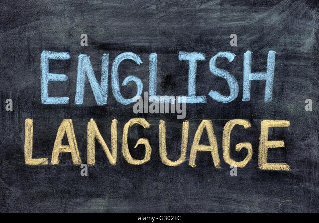 english laanguage English language classes and toefl test preparation classes in san francisco we'll help you submit your form i-20 and f1 visa applications.