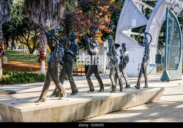 Sculpture In Lead Stock Photos Sculpture In Lead Stock Images Alamy