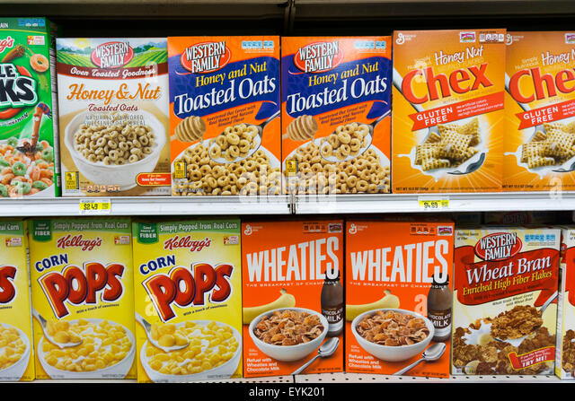 Chia Seeds Lowes Foods