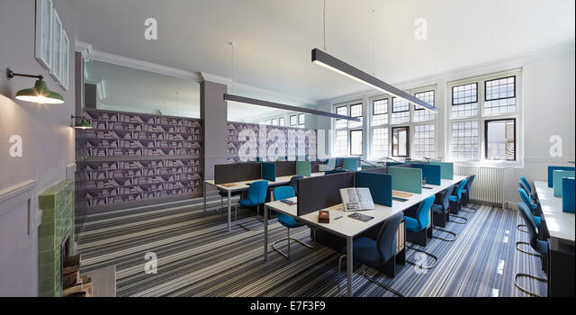 Roedean School Brighton United Kingdom Architect BGY 2013 Panorama Of