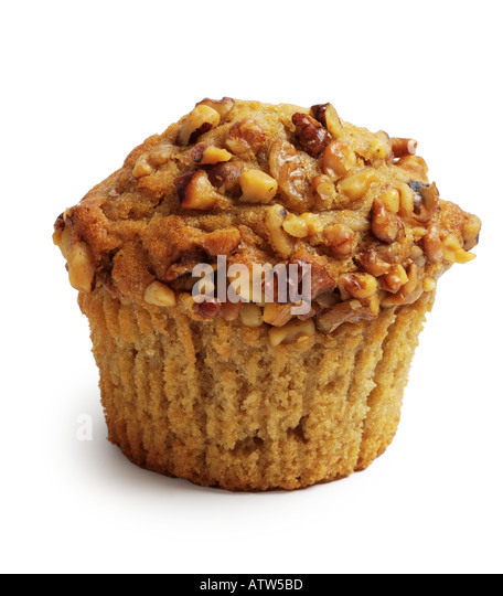 ... bran banana nut bran muffin poppyseed almond muffin blueberry muffin
