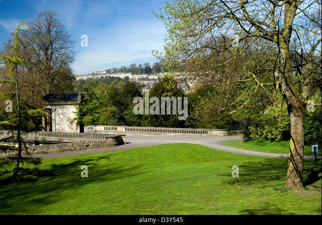Sydney gardens bath labyrinth garden ftempo for Garden state parkway toll calculator