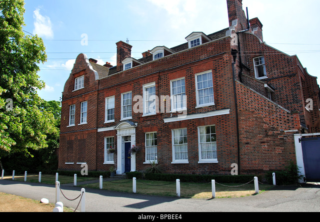 Brentwood United Kingdom  city images : brentwood school shenfield road brentwood essex england united kingdom ...